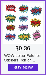 H497821c00af4469aba3e0e637e0bb35dT Cute Animal Patches Set Iron on Transfer Unicorn Owl Cat Dog Patches for Girl Kids Clothing DIY Heat Transfer Vinyl Stickers