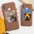 Funny Dog Chihuahua Case For Huawei P30 P20 Lite Pro Honor 8X 9X 9 Mate 20 10 30 Lite Pro Y6 Y7 Y9 P Smart Z 2019 TPU Coque Capa