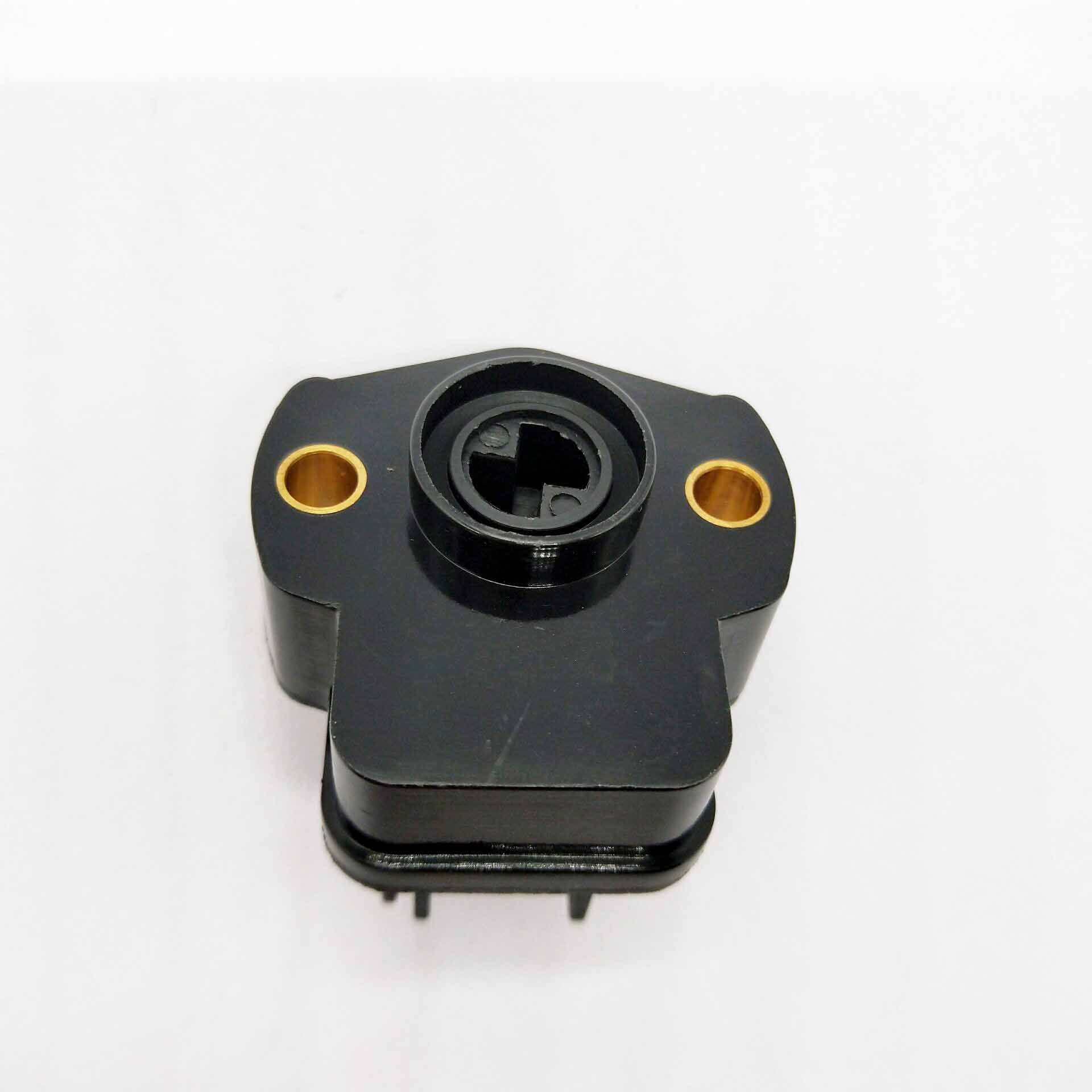 Throttle-Position-Sensor Dodge Durango Grand-Cherokee for Jeep Dakota with Warranty Good-Service title=