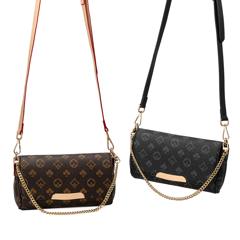 Бретель через одно плечо модная сумочка женская сумка от известного бренда, 2021 дизайнерская сумка ткани женские роскошные сумки дизайнерск...