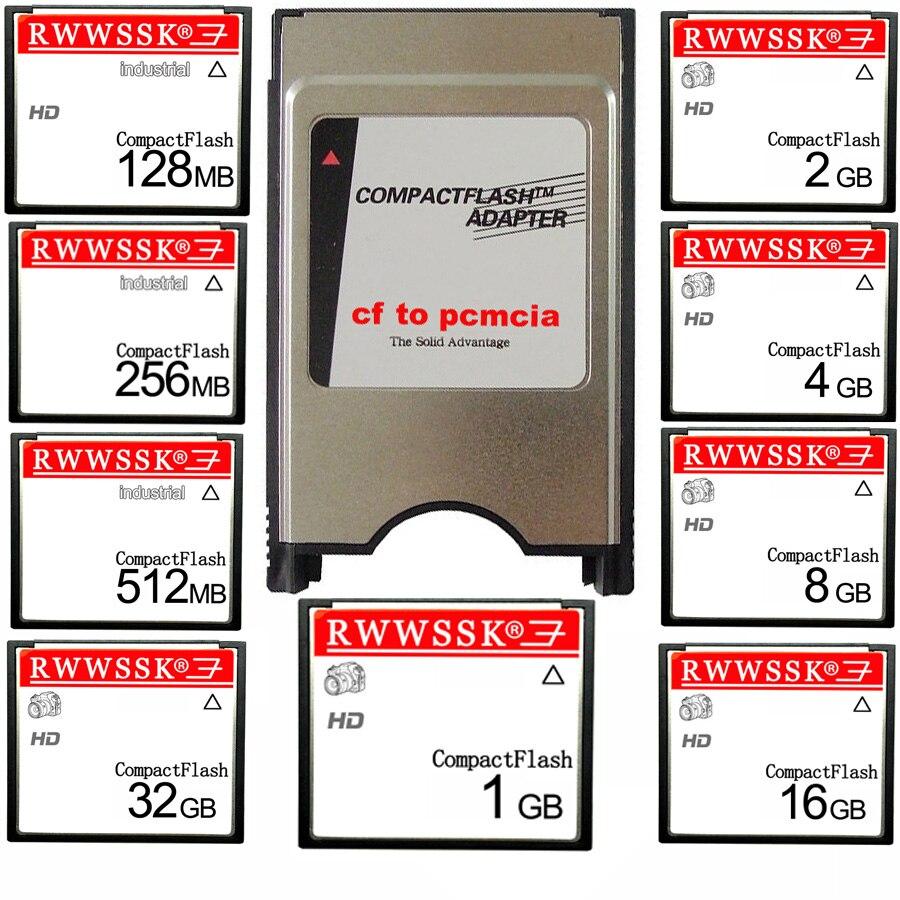 Memoria FAT FAT32 de la tarjeta de memoria SDHC 64 GB SDXC 64 GB tarjeta PCMCIA Mercedes nueva nueva
