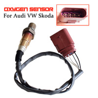 https://i0.wp.com/ae01.alicdn.com/kf/H497a991b3d4b47ddba97351c469fc35cu/เซนเซอร-ออกซ-เจน-Lambda-Probe-O2-สำหร-บ-Audi-A4-A6-สำหร-บ-VW-Passat-Wagon.jpg