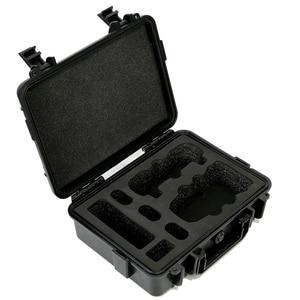 Image 4 - Waterproof Explosion Proof Hard Carrying Case Storage Bag for DJI Mavic Mini