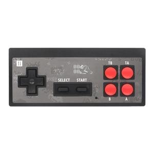 Image 4 - Домашние Игровые приставки HD ТВ Игровые приставки Y2 + HD видео игровые приставки беспроводные игровые консоли ручки