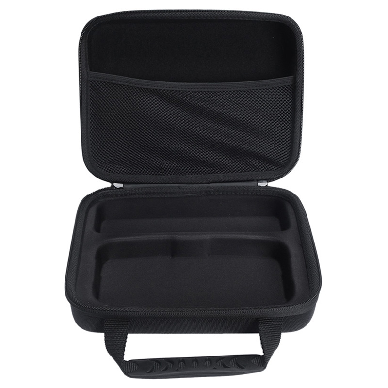 Eva Hard Storage Case Carrying Bag Cover Protection Box Case For Noco Genius Boost Plus Gb40