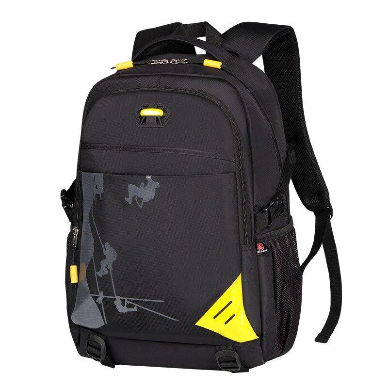 Children School Bags Teenager Boys Orthopedic Backpack Kids Backpacks Schoolbags Primary School Backpack Kids Satchel Mochila