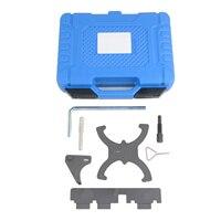 Ap03 novo conjunto de ferramentas cronometragem gasolina 1.6 ecoboost TI VCT duratec para ford fiesta foco b4164t3  b4164t2  b4164t kit kits kit sensor kit audi a4 -