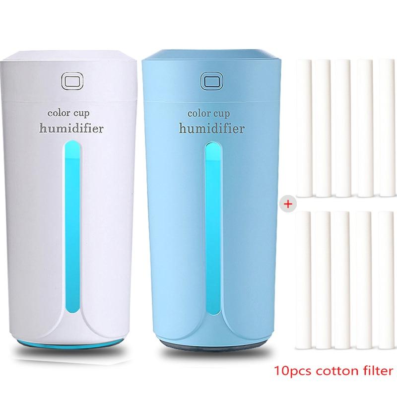 WhiteBlue10Filters
