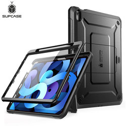 SUPCASE For iPad Air 4 Case 10.9