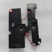 Laptop Built-in Speaker for DELL Vostro 3560 v3560 Internal Speaker