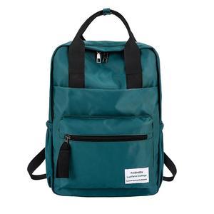Multifunction women backpack f