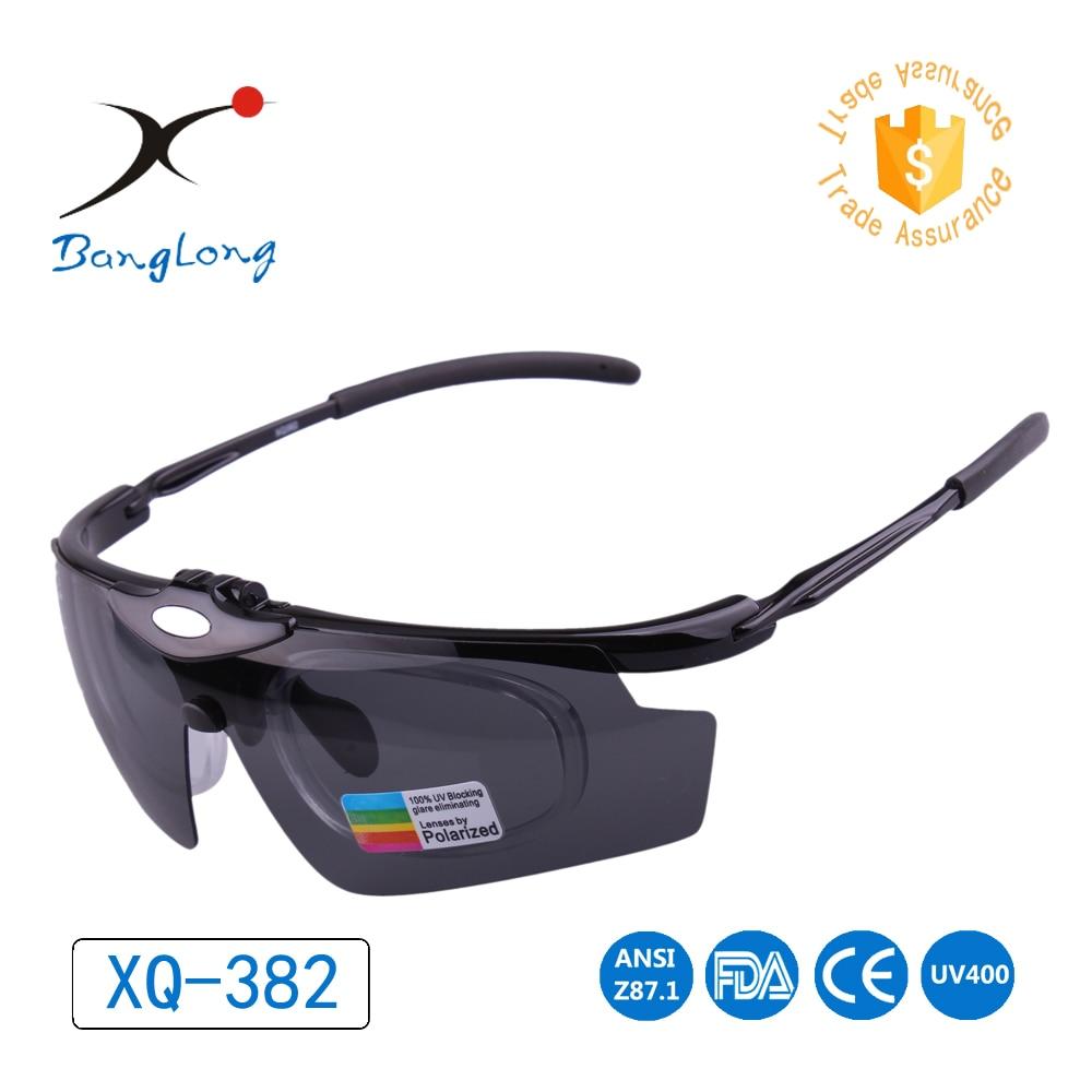 con Efecto Espejo UV400 Gafas de Sol cl/ásicas BangLong Gafas de Sol Hombre y Mujer Retro Gafas de Sol cl/ásicas Gafas de Conductor Marco semicircular polarizado Gafas para Mujeres