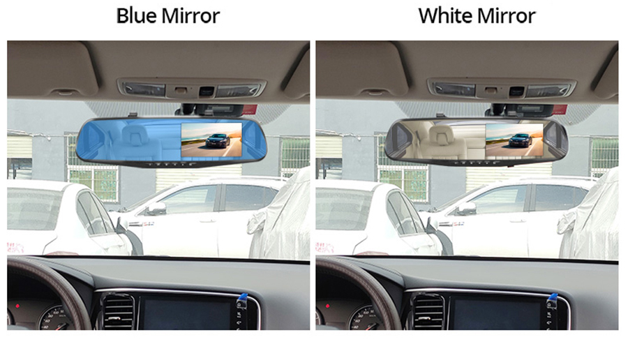 蓝白镜对比 (2)