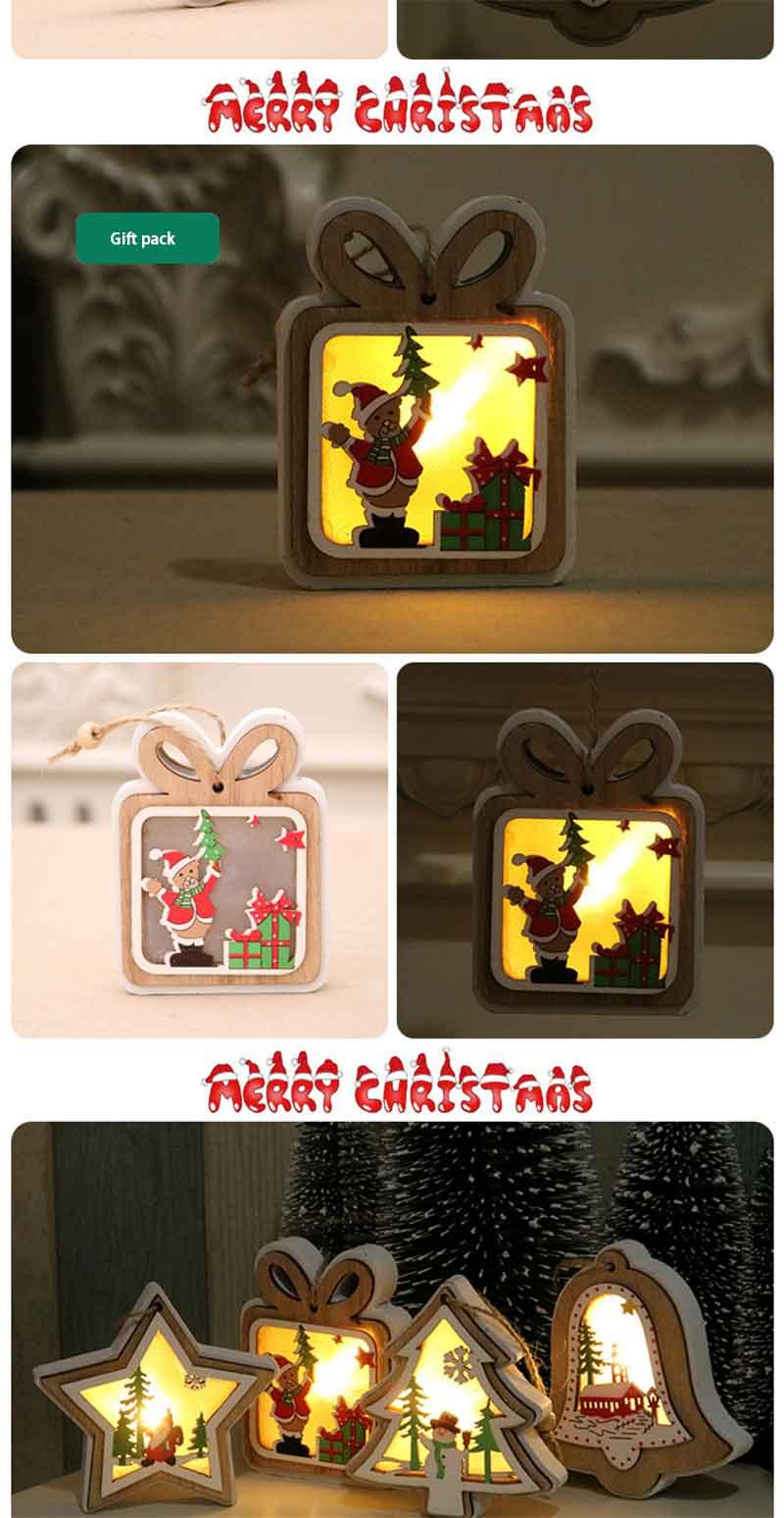 圣诞吊灯-详情-3