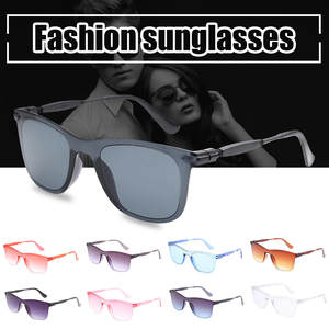 Eyewear Glasses Goggles Vintage Frameless Retro Polarized Outdoor Women Men Fashion Driver