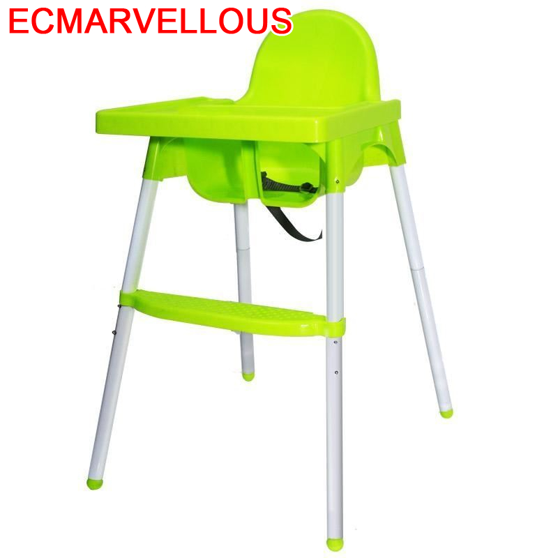 Cocuk Design Designer Taburete Armchair Mueble Infantiles Children Child Kids Furniture Fauteuil Enfant Cadeira Silla Baby Chair