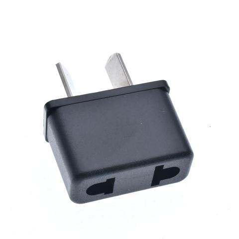 cheap soquetes eletricos