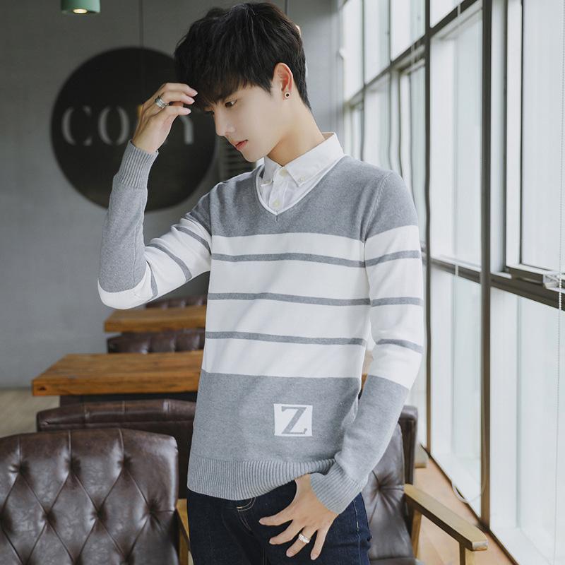 6Sweater (7)