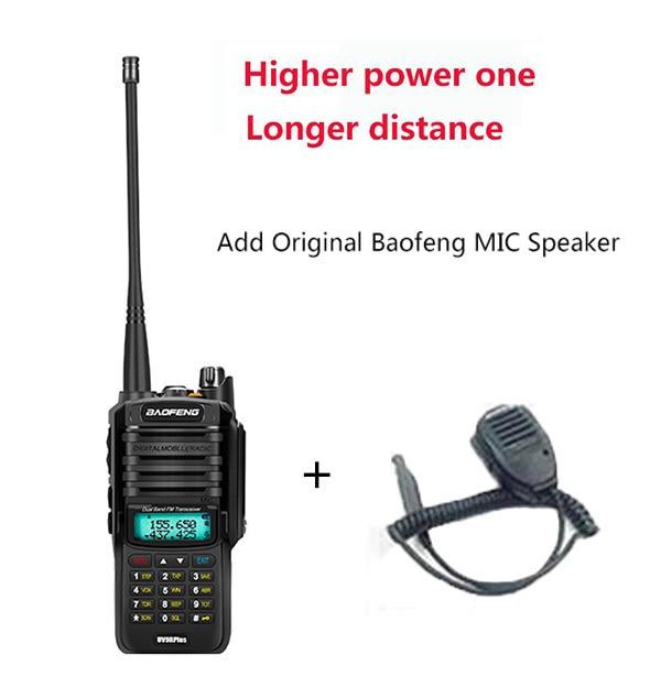 Mic speaker PPT