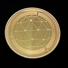 Quantum coin virtual commemorative coin trade commemorative Sale Gold coins commemorative bitcoin coin drop shipping single custom coins low price us army challenge coin metal milirary coins hot sale american coin fh810251