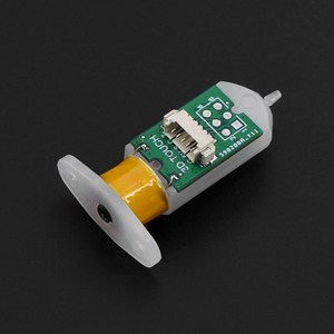 Image 3 - Makerbase NEW 3D Touch Auto Leveling Sensor Auto Bed Leveling Sensor BLTouch For 3D Printers Improve Printing Precision