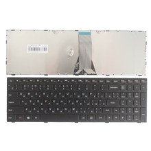 Teclado russo para lenovo, b50 30 40 70 B50-30 touch B50-45 B50-70 Z50-70 Z50-75 t6g1 g50 ru teclado de laptop