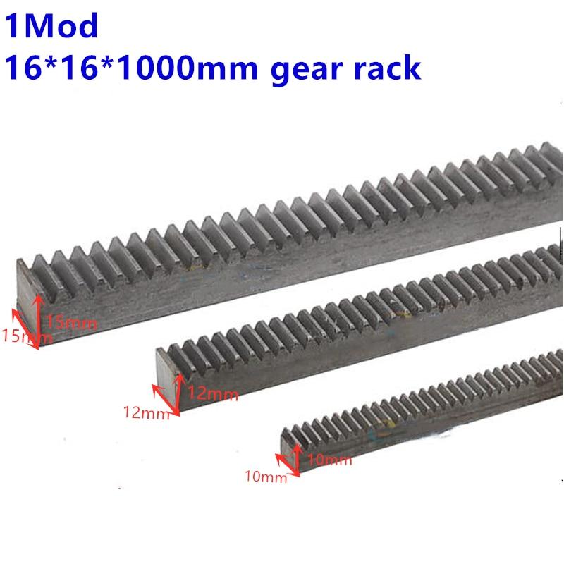 16161000mm gear rack