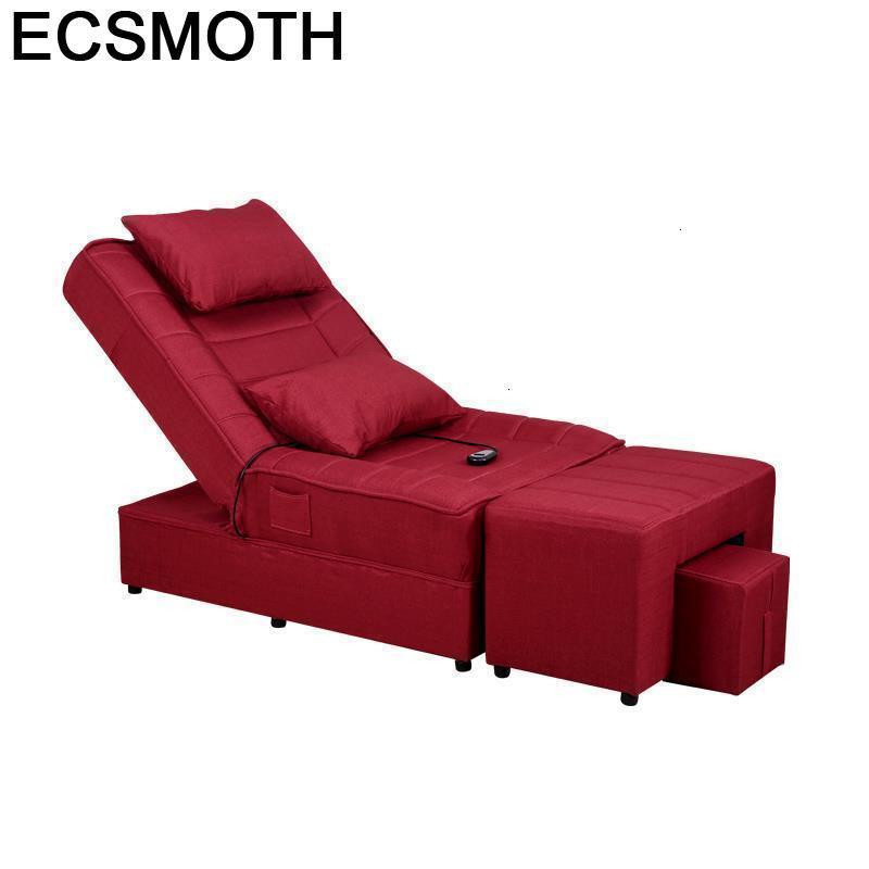 Mobili Per La Casa Puff Asiento Meubel Meble Do Salonu Zitzak Moderno Para Set Living Room Furniture Mueble De Sala Mobilya Sofa