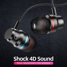 Anmone有線イヤフォンヘッドフォン 3.5 ミリメートルで耳イヤホンスポーツイヤホンノイズマイク低音ステレオヘッドセットiphone 7 11 プロxiaomi