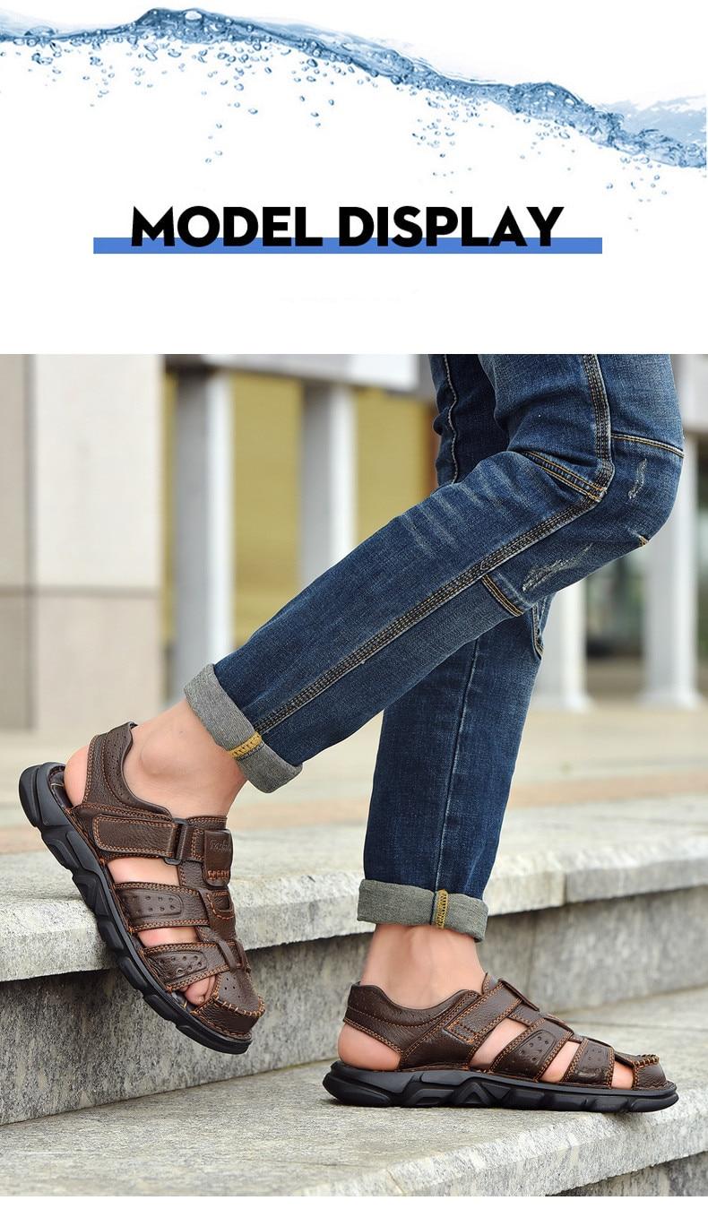 凉鞋2s_12_副本