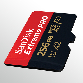 SanDisk ekstremalny profesjonalista karta Micro SD do 170 MB s 128GB 64GB A2 V30 U3 TF karta 32GB A1 karta pamięci tanie i dobre opinie Wysoka prędkość odczytu i zapisu Telefon komórkowy TABLET NOTES Extreme Pro CN (pochodzenie) Karta TF Micro SD