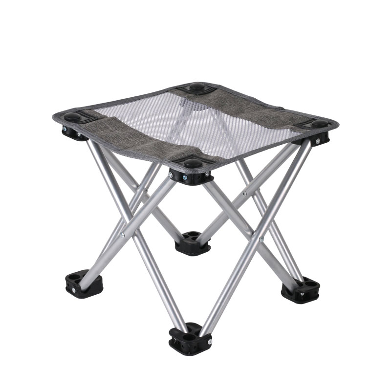Outdoor Folding Bench Ultra light Portable Chair Bench Maza   - title=