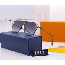 2020 new oversize men sunglasses women trend sungla