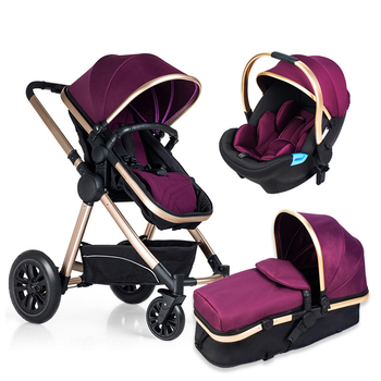 Baby Products Of All Types Voiture Mima Stroller, En China Double Uppababy Stroller/ beauty products china beauty products china peeling de diamante dermoabrasion white free shipping