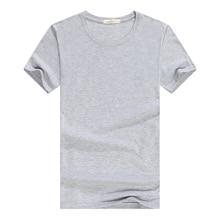 ELI22 Men Fitness Short Sleeve T Shirt Running Shirt Men Compression Sport Bodybuilding T-shirt Cotton