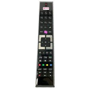 Image 1 - Télécommande remplacée pour VESTEL Edenwood Telefunken Continental Edison DIGIQUEST RCA4995 RC A4995 RC4995 RC 4995