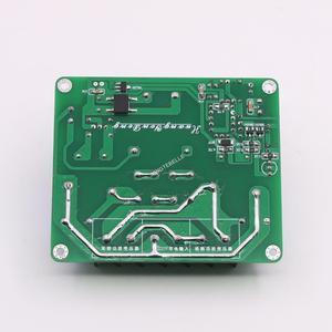Image 5 - Assembled Hifi 220V Class A power amplifier soft start power board 30A PSU protect board