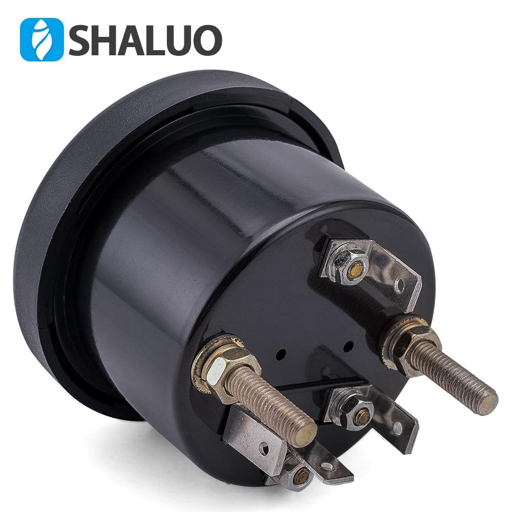 de pressão de motor diesel medidor de