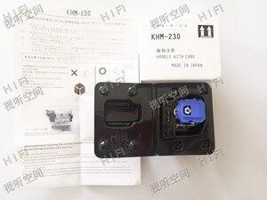 Image 3 - Marka yeni KHM 230AAA KHM 230ABA 230AAA 230ABA lazer lens optik pick up Marantz onarım bölümü KHM230AAA KHM 230 KHM230ABA