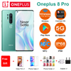 Купить Global ROM Oneplus 8 pro 5G Mobile Phone [...]