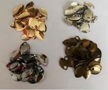 Новые стили wrb1014 рыбные весы ювелирные изделия и компоненты