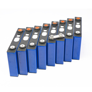 Image 5 - 8pcs Lifepo4 Battery 3.2v 20ah 200A High Discharge Current Cell For Electrice Bike Motor Pack Diy Local Warehouse In US And EU