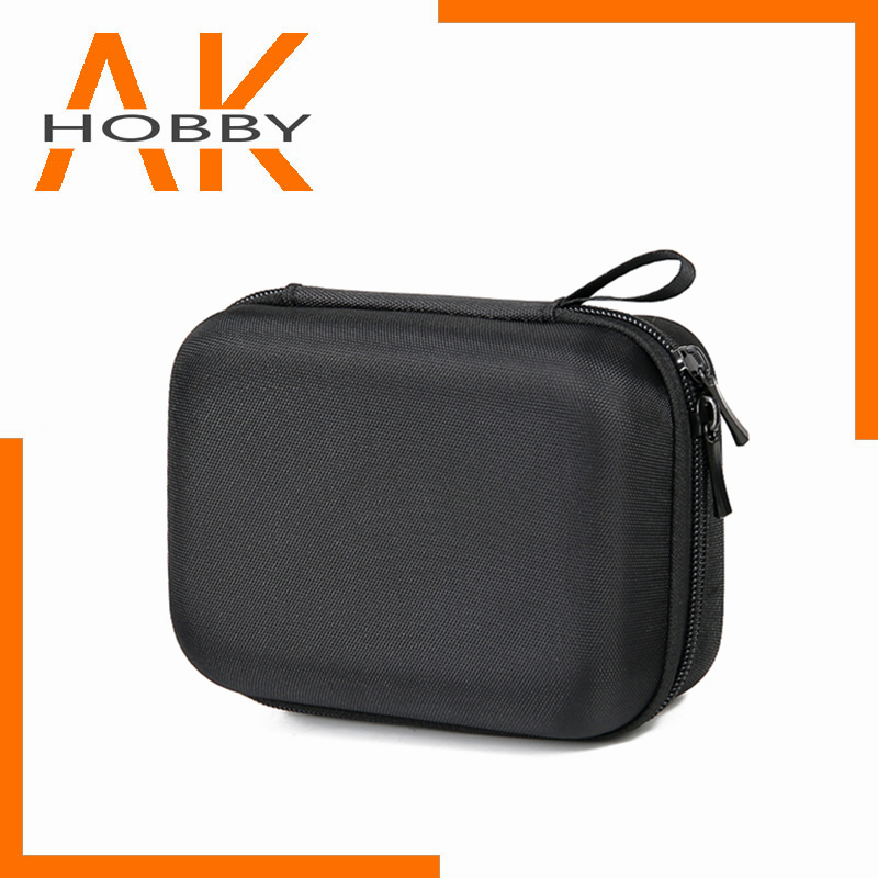 Mavic Air 2 Portable Handheld Shoulder Bag  Drone Shock-Proof Storage Bag Carrying Case For DJI Mavic AIR 2 Drone Accessories
