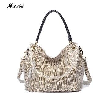 2020 New Arrival Womens Hand bags Designers Luxury Women Shoulder Bags Female Top-handle Bags Fashion Brand Handbags