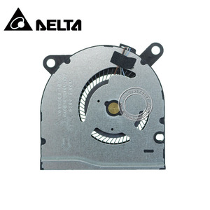 Image 2 - Laptop CPU Cooling Fan ND55C03 18C15 DC05V 0.50A 4PIN for HP 13 13 AN L41283 001 DTA47G7DTP002A0D183