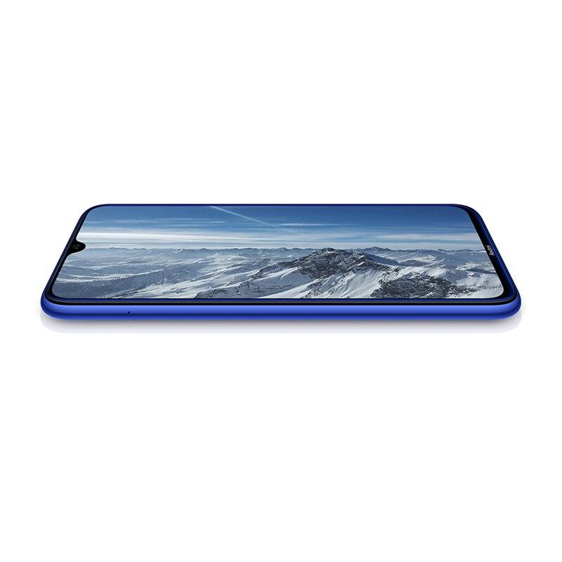 Gloabl Version Xiaomi Redmi Note 8 64GB / 128GB 48MP Quad Camera Smartphone Snapdragon 665 Octa Core 6.3