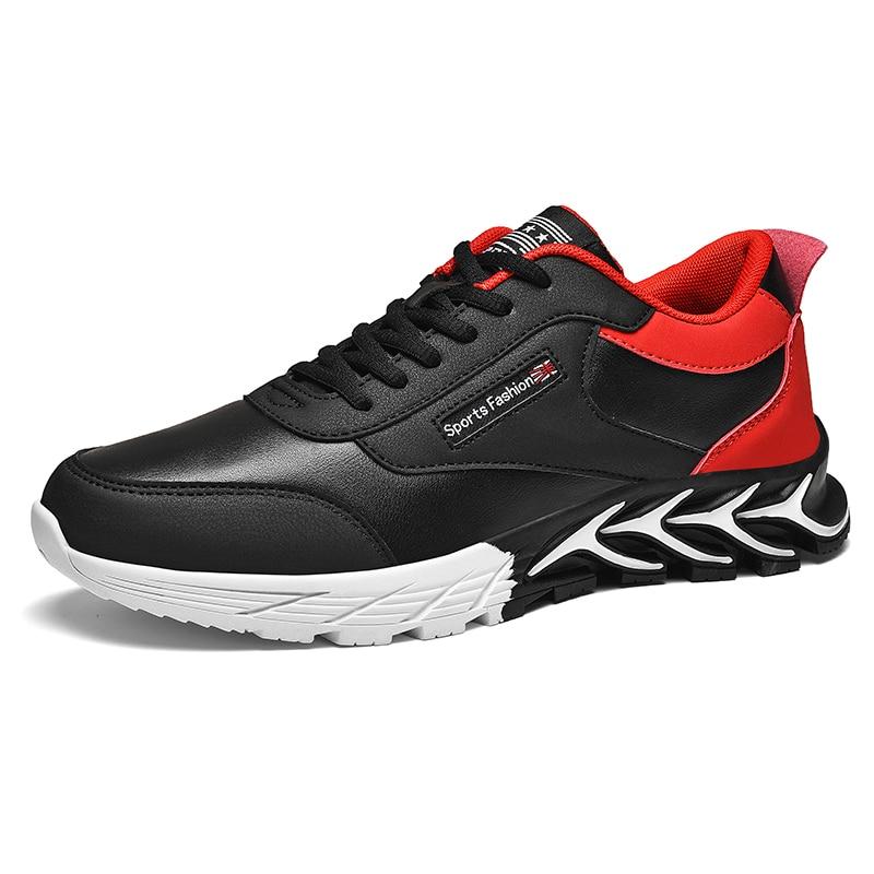 Męskie poduszki powietrzne buty koszykarskie męskie i damskie buty sportowe kosz Homme Outdoor Trainer sneakersy jordan Shoes