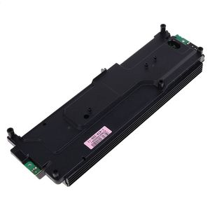 Image 3 - Ersatz Netzteil für PS3 Slim Konsole APS 306 APS 270 APS 250 EADP 185AB EADP 200DB EADP 220BB