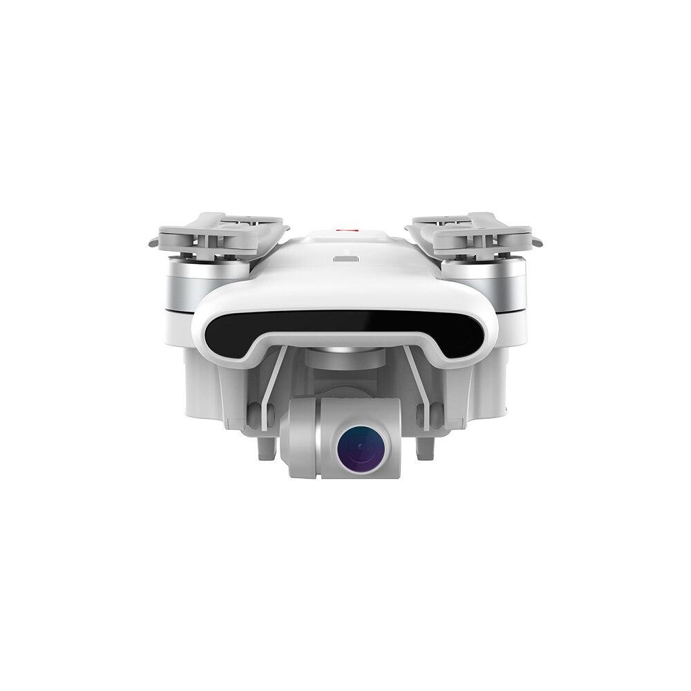 lowest price 2 Pairs DJI Genuine Plastic 9450 Self-tightening Propellers for Phantom 3 serial drones