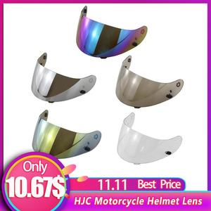HJC Motorcycle Helmet Lens For